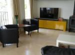 2938515-27326-Altea-Villa_Fit_800_800